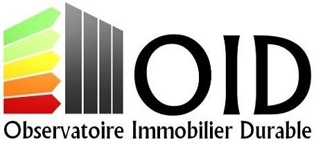 Naissance de l'Observatoire de l'immobilier durable | great buzzness | Scoop.it