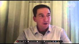 Glenn Greenwald's must-watch 30C3 keynote | ethical governance and project management | Scoop.it
