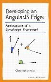 Developing an AngularJS Edge - Fox eBook | javascript | Scoop.it