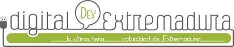 Mayores y jóvenes colaboran en materia de ocio - digitalextremadura.com | Web Social | Scoop.it