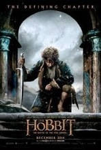 The Hobbit: The battle of the Five Armies (2014) Full Movie Online - Watch Movies Online | Full Movie Online | Scoop.it