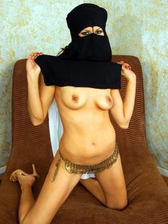 Halal Sex Shop! | Sex shop y mundo adulto | Scoop.it