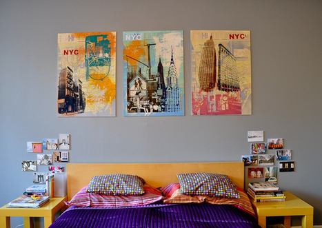 Happy Interior Blog: Happily Ever After: Photographer Sivan Askayo | ArchIDes - Architecture and Interior Design | Scoop.it