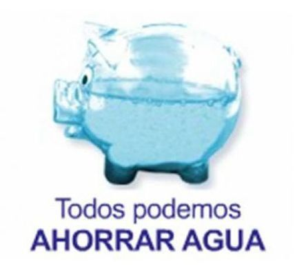 La importancia de divulgar sobre el agua   Crisol Plural   La gestion de l'eau dans le monde : les conflits coulent à flots !   Scoop.it
