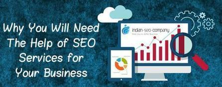 Features Of Reliable SEO Companies In India | Content Writing Tips | Scoop.it