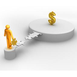 3 ideas para afrontar las quejas por los altos precios : Marketing Directo | Topics Social Media | Scoop.it