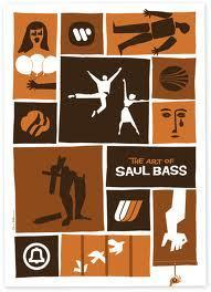 Why Man Creates: A Saul Bass Gem from 1968 Part 1 & 2   Visual*~*Revolution   Scoop.it