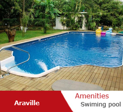 Araville, Supertech Araville gurgaon , Supertech Araville gurgaon sector-79 | Appu Ghar Gurgaon ,Sec-29, Gurgaon | Scoop.it