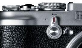 Fujifilm Finepix X100 Vs. Fujifilm Finepix X100s - WebNews | Web site photo Fujifilm camera | Scoop.it