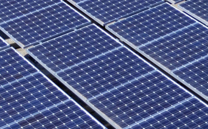 Djibouti Plans 300 MW Solar Power Plant | The Sustainability Journal - by Vikram R Chari | Scoop.it