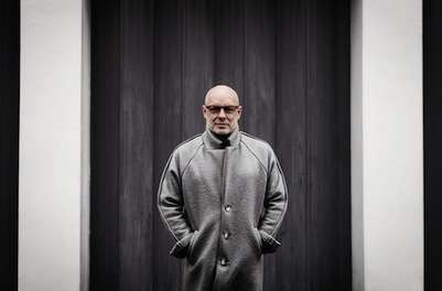 Warp to release new Brian Eno album, The Ship | DJing | Scoop.it