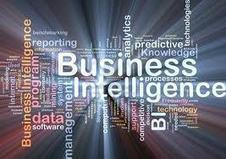 Tendances Business Intelligence 2014 : vers une BI augmentée - Finyear.com | SocialWebBusiness | Scoop.it