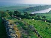 UNESCO World Heritage Sites in the UK | Médias sociaux 101 | Scoop.it