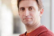 The man behind Google Docs is now trying to reinvent the web app at Box   Building a Learning Commons   Scoop.it