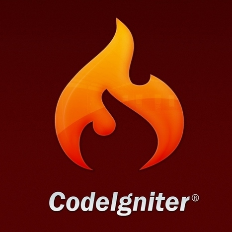 Building a CodeIgniter Web Application From Scratch – Part 1 | feed2need.com | Scoop.it