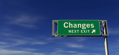 Culture an important part of change management - Culture change | Employee Engagement Made Easy! | Scoop.it