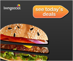 Everything Food Promotion & Buffet Promotion Can certainly Be Found Here | web marketing | Scoop.it
