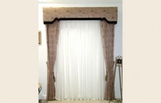 Choose various curtains in 6 easy steps   Impact Blinds   Scoop.it