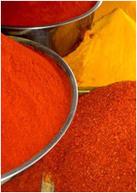Pure Food Essentials | Food | Scoop.it