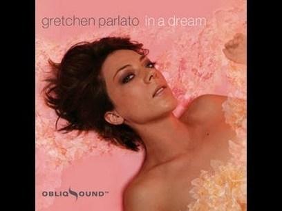 Gretchen Parlato - Butterfly (Herbie Hancock) - YouTube | fitness, health,news&music | Scoop.it