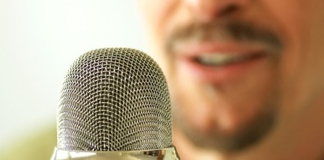 10 Public Speaking Tips for Your Next Speech | Web 2.0 for Education | Scoop.it