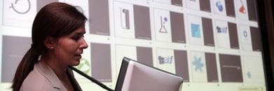Presentación. Universidad de Navarra | Innovación Educativa | Scoop.it