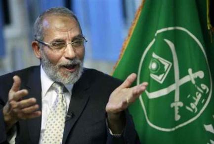 L'Egypte sous la menace de la guerre civile   Islam News   Scoop.it