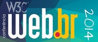 W3C Web.br 2014 | Webbr 2014 | Scoop.it