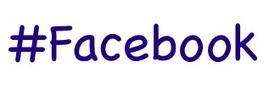 ¿Cómo y por qué usar Facebook y Twitter en el aula?   ICT IN BILINGUALISM   Scoop.it