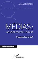 Les apprentis sorciers de l'éducation aux médias (4) | Philosophie et réseau | Scoop.it
