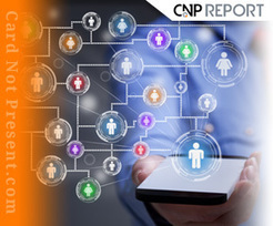 Social Media Contributing Significantly to Global E-Commerce Revenue | CardNotPresent.com | digital marketing strategy | Scoop.it
