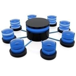 Conceptos de bases de datos - Alianza Superior   Conceptos de bases de datos   Scoop.it
