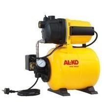 ))) Hauswasserwerke günstig –   Hauswasserwerk Inox – Inox EG-MS 3800   +++ Günstig kaufen   Scoop.it
