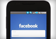 Facebook reportedly building phone with ex-Apple engineers   Entrepreneurship, Innovation   Scoop.it