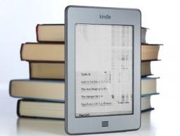 Collages by Broken Kindle Screens - Masters of Media | CyberDada | Scoop.it