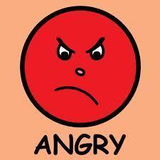 Anger | #BetterLeadership | Scoop.it