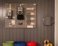 Quel tarif choisir? | DECLICS | L'expérience consommateurs dans l'efficience énergétique | Scoop.it