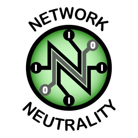 10 Reasons Net Neutrality Matters to Progressive Christians - Patheos (blog)   Occupy Your Voice! Mulit-Media News and Net Neutrality Too   Scoop.it
