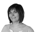 Sylvie Daumal - 9h00 | Web UX | Scoop.it