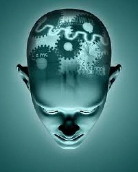 Los sistemas atencionales cerebrales implicados en el trastorno por déficit de atención. | TDAH (TRASTORNO DÉFICIT DE ATENCIÓN E HIPERACTIVIDAD) : INFORMACIÓN, RECURSOS, NOTICIAS... | Scoop.it