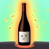 How to Host a Wine Tasting Party (ideas)   Wine Folly   Wine n Beer Fun & Facts   Scoop.it