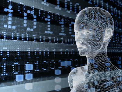 The World of Work in the Year 2050 | Business Brainpower with the Human Touch | Scoop.it