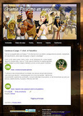 Gamificación en clase de historia | Enseñar Geografía e Historia en Secundaria | Scoop.it
