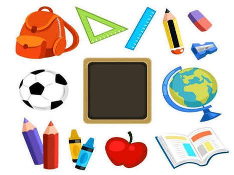 Quais são os 7 tipos de aprendizagem? | Café puntocom Leche | Scoop.it