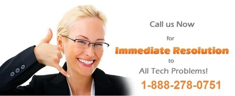 Hotmail help for all users available easily -1-888-278-0751   Hotmail Password Recovery   Scoop.it
