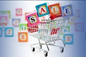 Best Ecommerce Practices to Watch out for 2014 | Marketing in India | Scoop.it