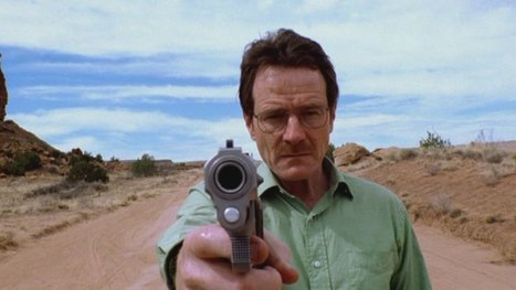 Going Neeson: 14 aging actors who should star in action franchises - A.V. Club Denver/Boulder | Career and the middle-aged man | Scoop.it