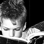 Common-Sense Strategies to Turn Your Kids (Especially Boys) into Voracious Readers | Boys and Reading | Scoop.it