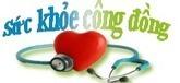 Bệnh Thường Gặp | Chuyên trang sức khỏe công đồng | Thông tin y khoa | Scoop.it