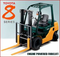 Hiring Forklifts With Hire a Forklift   Forklifts and Accessories   Scoop.it